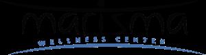 Logo Marisma