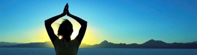 mindfulness-una-moda-pasajera-recurso-alcanzar-la-felicidad-664x188